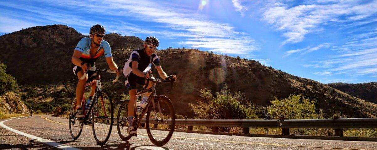cycle_rides